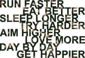 motivatie1