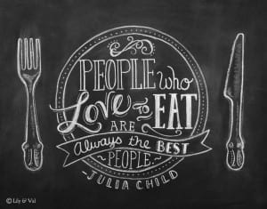 people-who-love-to-eat