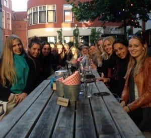 food tour Groningen