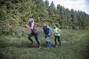 run2day sporten in de winter