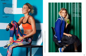 fit with marit women's health5
