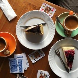 cheesecake hotspots ubud