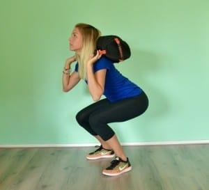 squats zandzak