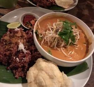 betelnut curry