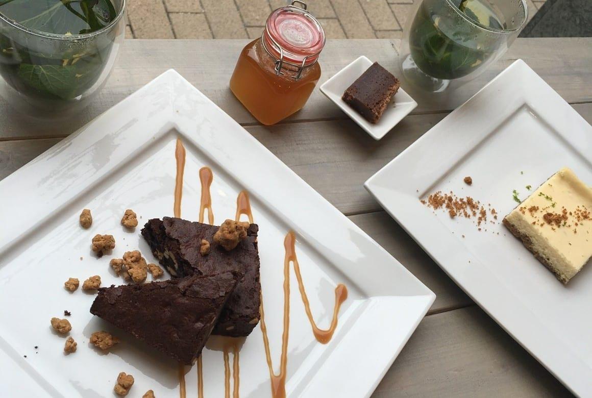 brownies & downies Groningen