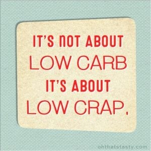 its-not-about-low-carb-600x600