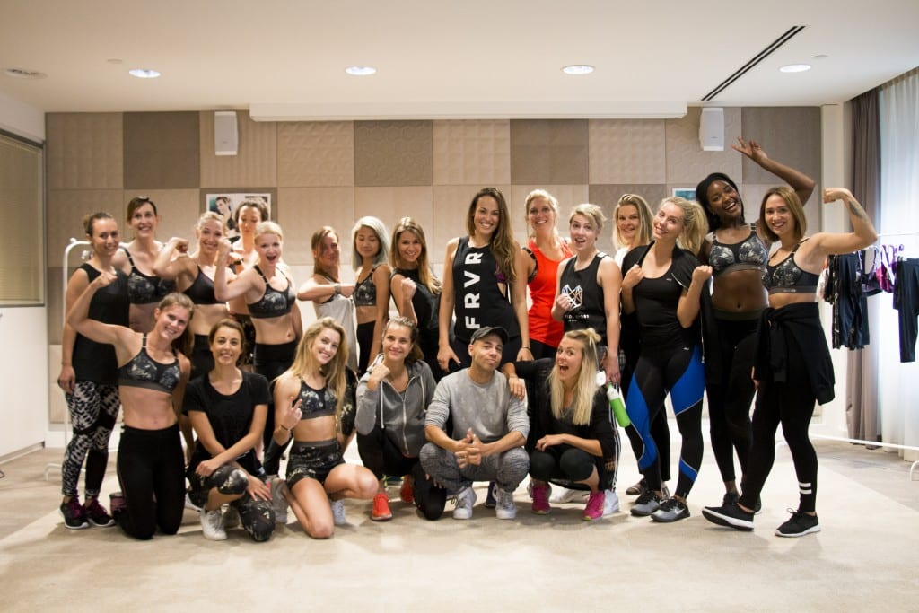 triaction by Triumph - early bird workout  (45)