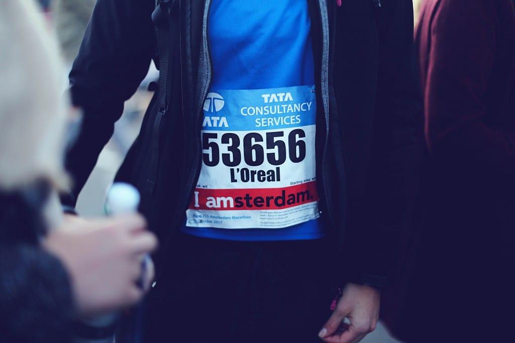 maybelline-tcs-marathon-16-oktober-15