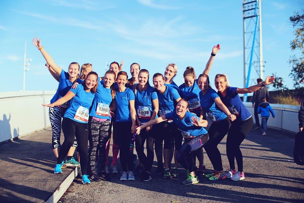 maybelline-tcs-marathon-16-oktober-18