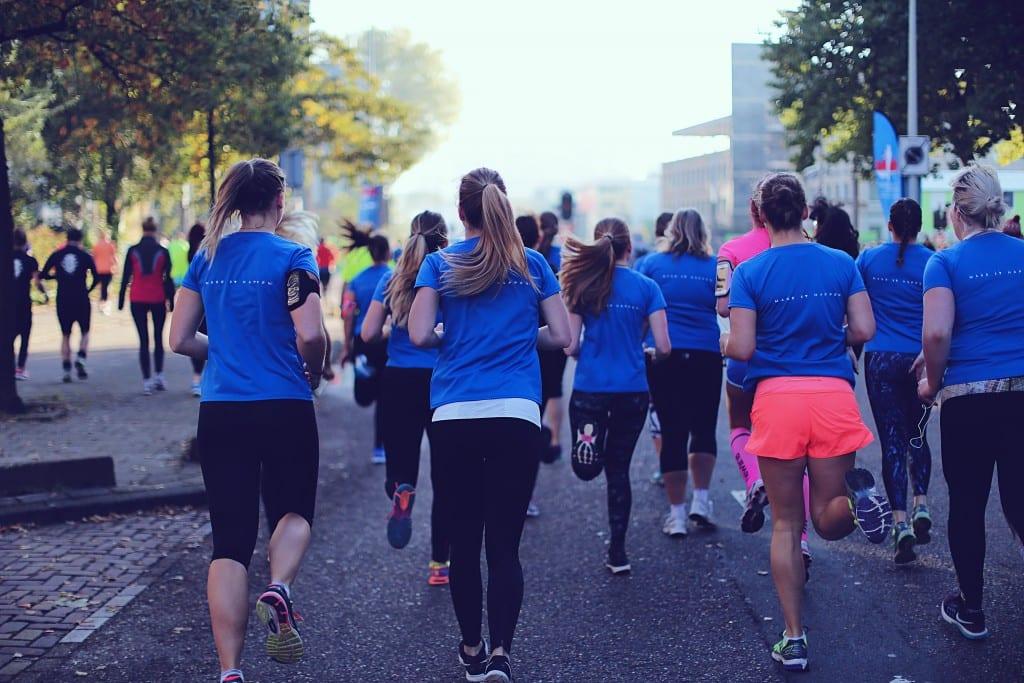 maybelline-tcs-marathon-16-oktober-22