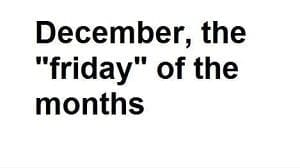 december-the-friday-of-the-month-300x168