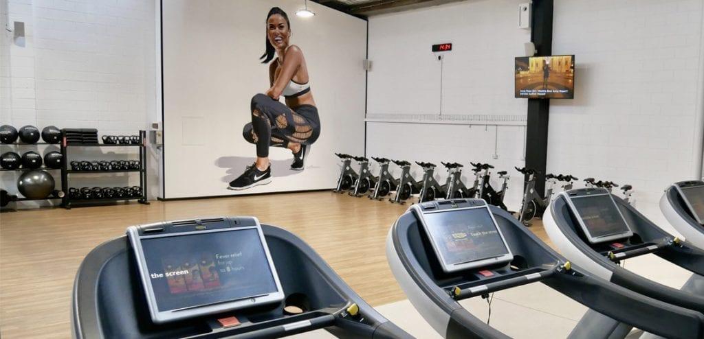 FitazFK Gym