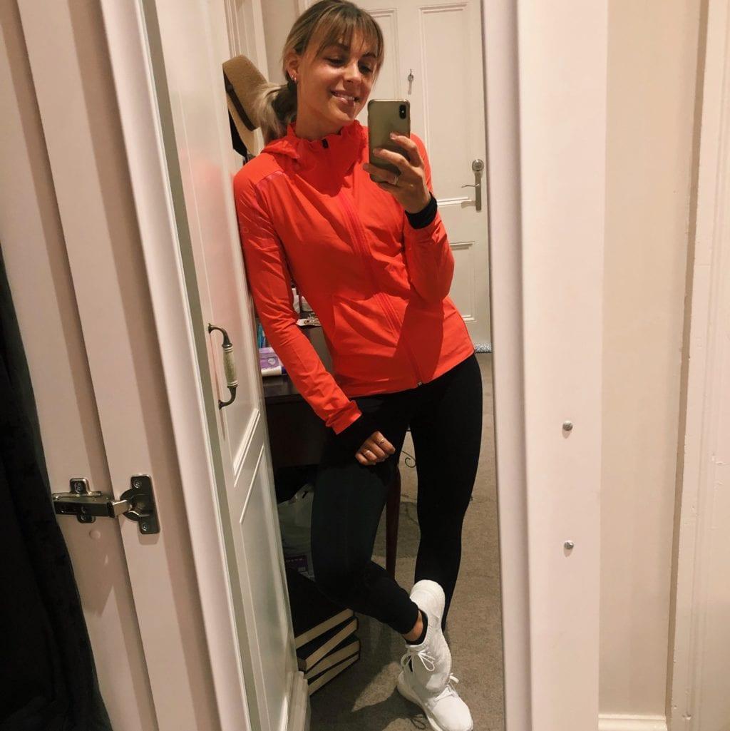 dutch running girls brisbane