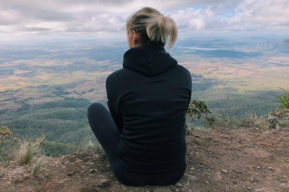 mindfulness app VGZ