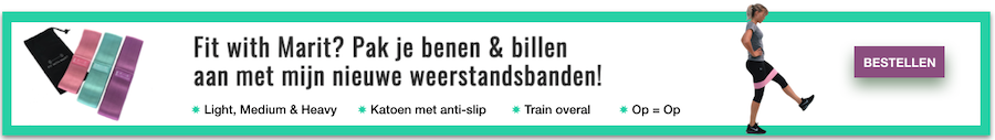 banner-horizontaal-weerstandsbanden-fit-with-marit