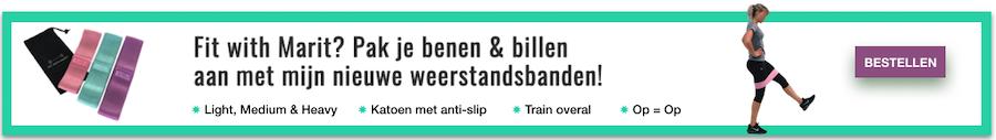 banner-horizontaal-weerstandsbanden-fit-with-marit